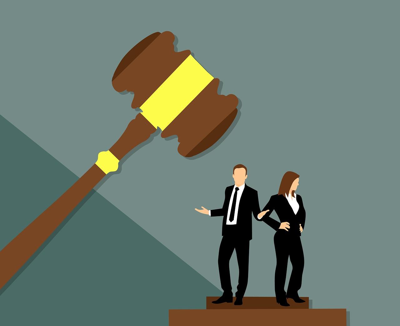 KVKK hukuk danışmanlığı