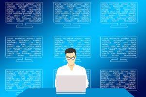 veri sorumluları sicili